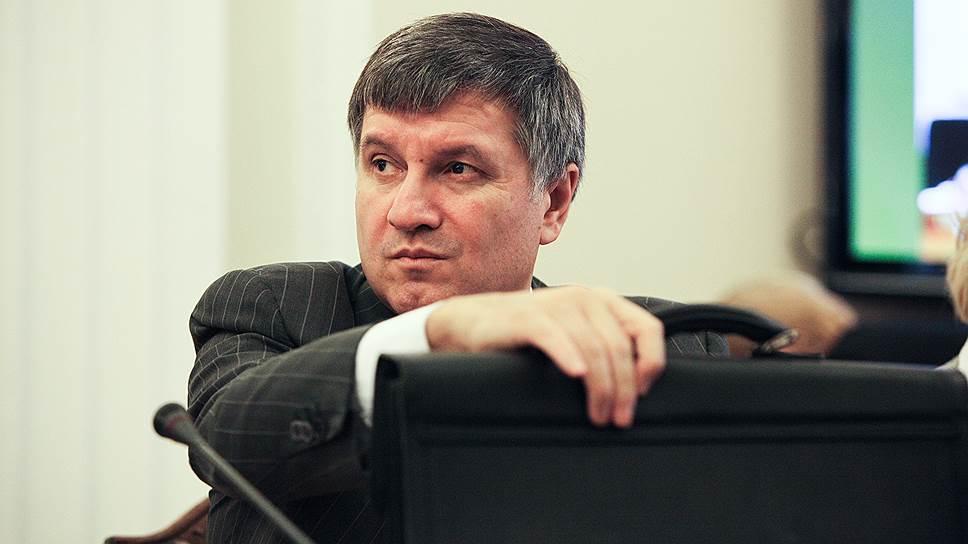 Заместитель губернатора Киевской области погорел навзятке— Очередное громкое задержание