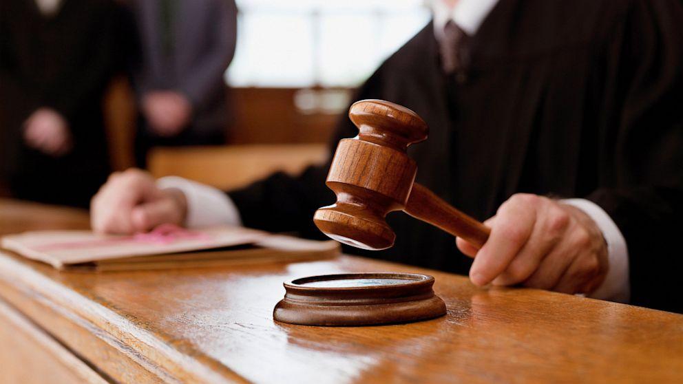 Сотрудника СБУ приговорили кчетырем годам тюрьмы засмертельное ДТП