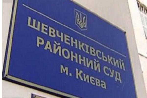 Холостяк 2 сезон чернявский последние новости