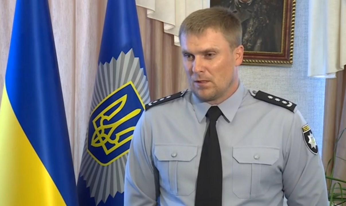 Наволю выйдут 50т— Закон Савченко