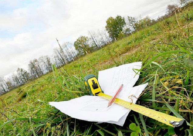 ГПУ возвратила 87 гастоличной земли, розданной при Черновецком