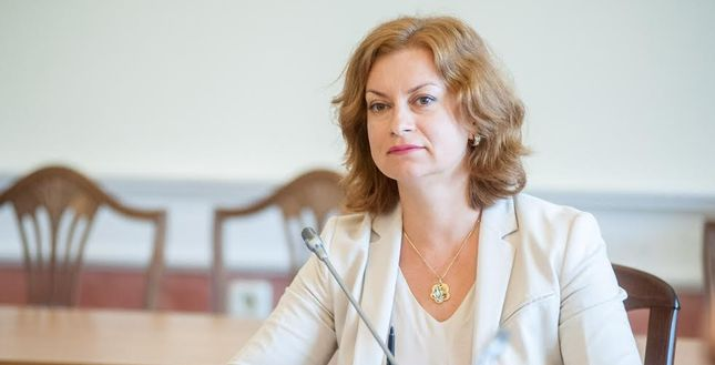 НаЕвровидение истратят 200 млн грн