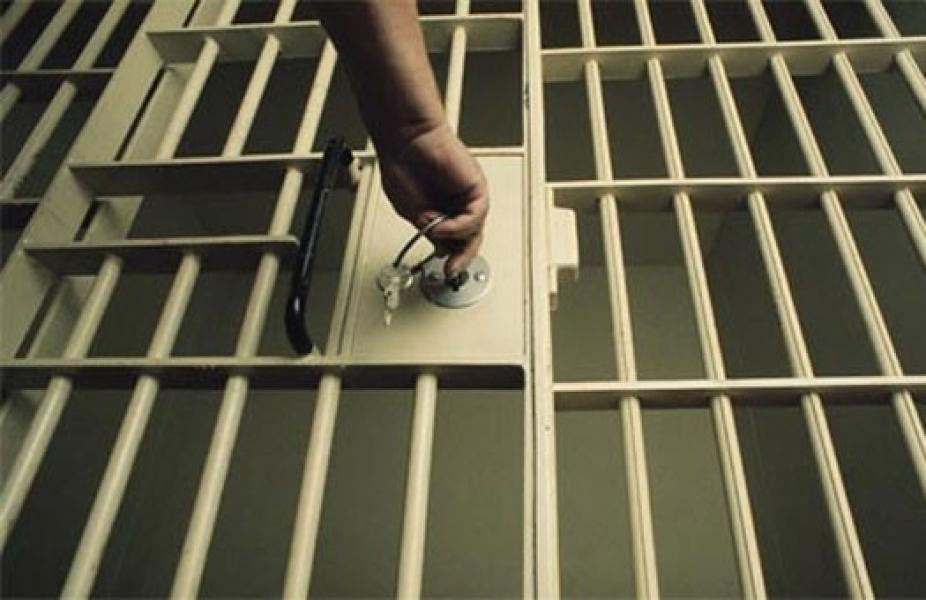 ВКиеве пятерых уголовников арестовали запохищение предпринимателя