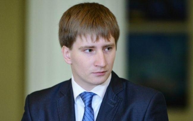 Кличко прокомментировал скандал вокруг реконструкции театра наПодоле