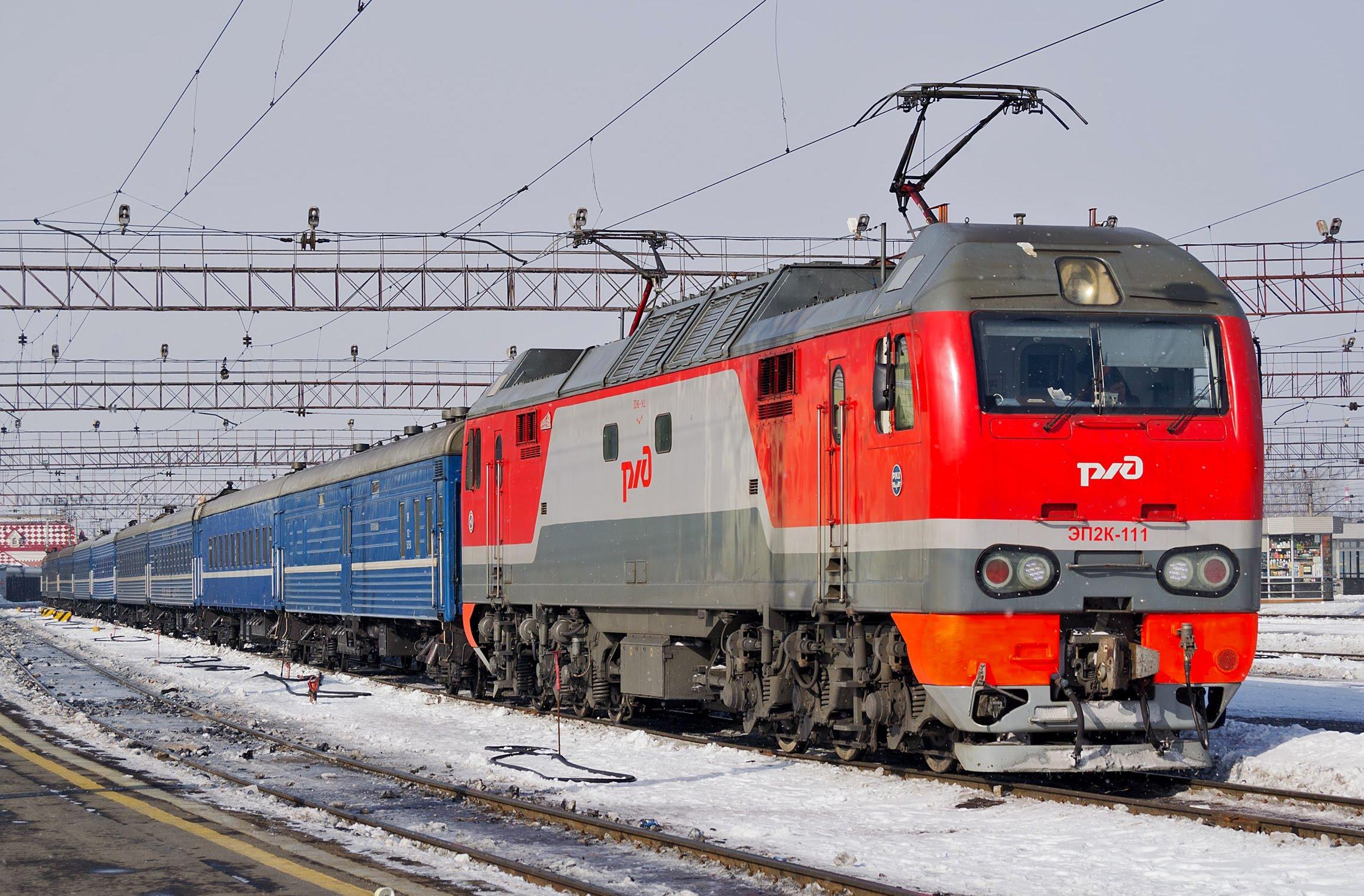 Из украинской столицы вМариуполь пустят дополнительный поезд