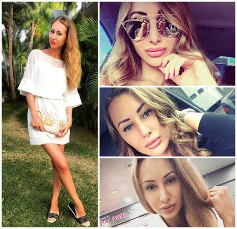 ВКиеве 25-летняя обвинитель задекларировала 4 квартиры