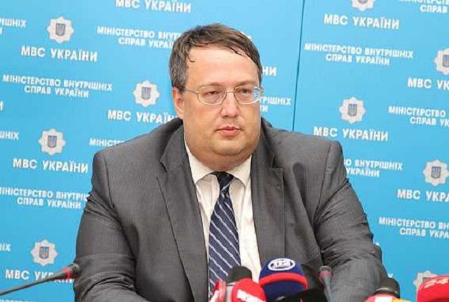 Участников специализированной операции вКняжичах отстранили отработы