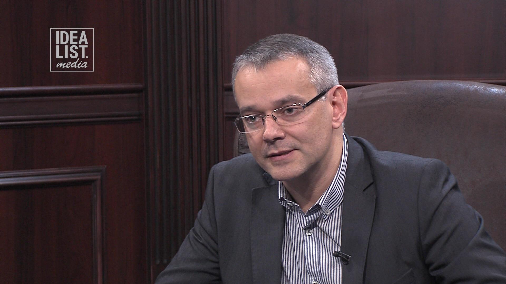 Новости канала енисей красноярск сегодня