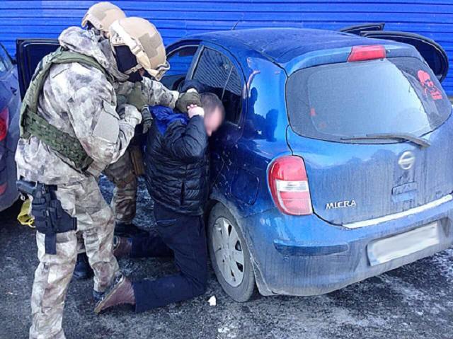 Правоохранители задержали аферистов, завладевших недвижимостью на30 млн грн