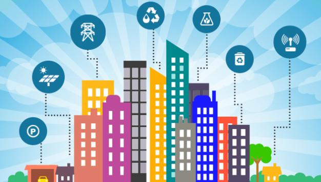 Занекачественные коммунальные услуги поставщики будут нести ответственность— Реформа ЖКХ