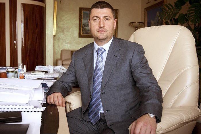 Сэтого момента НБУ будет публиковать анализ ликвидности банковской системы Украинского государства