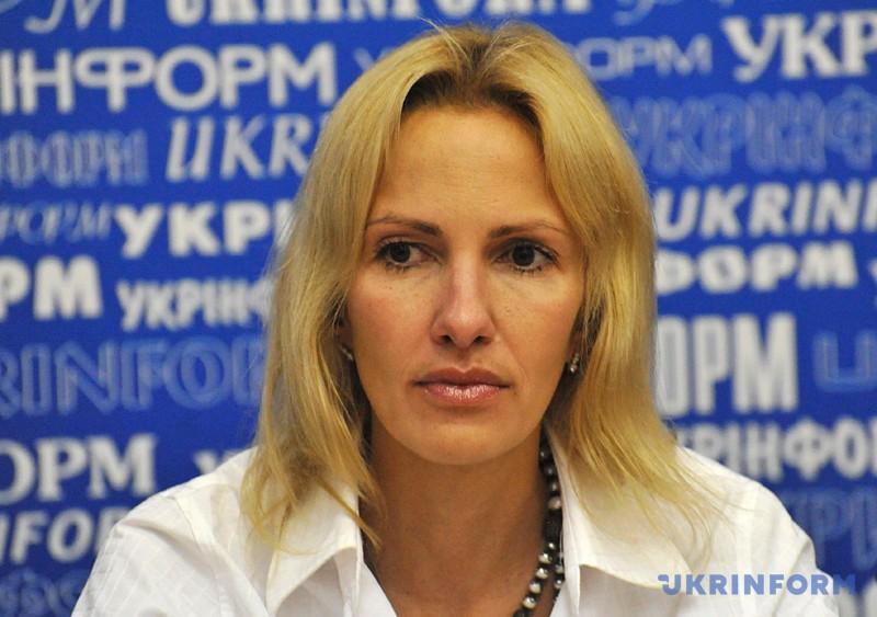 Картинки по запросу Ольга Балицкая