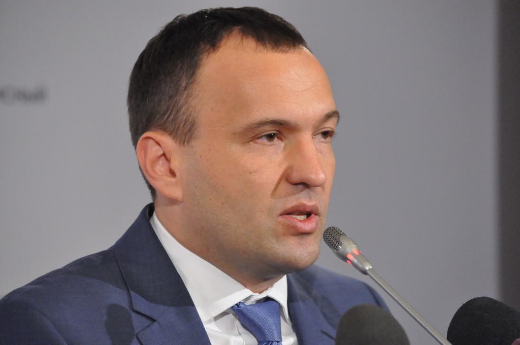 КГГА пообещала, что тарифы насвет из-за Евровидения неподнимут