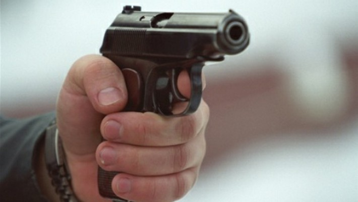 В итоге стрельбы вГидропарке пострадали трое мужчин