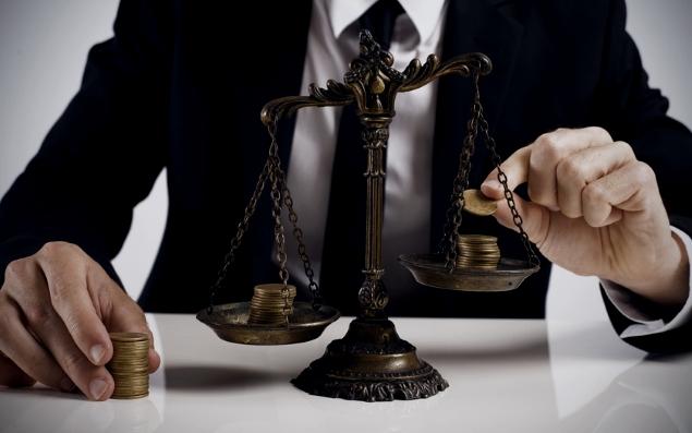 Плательщики задекларировали куплате 22,4 млрд грн НДС