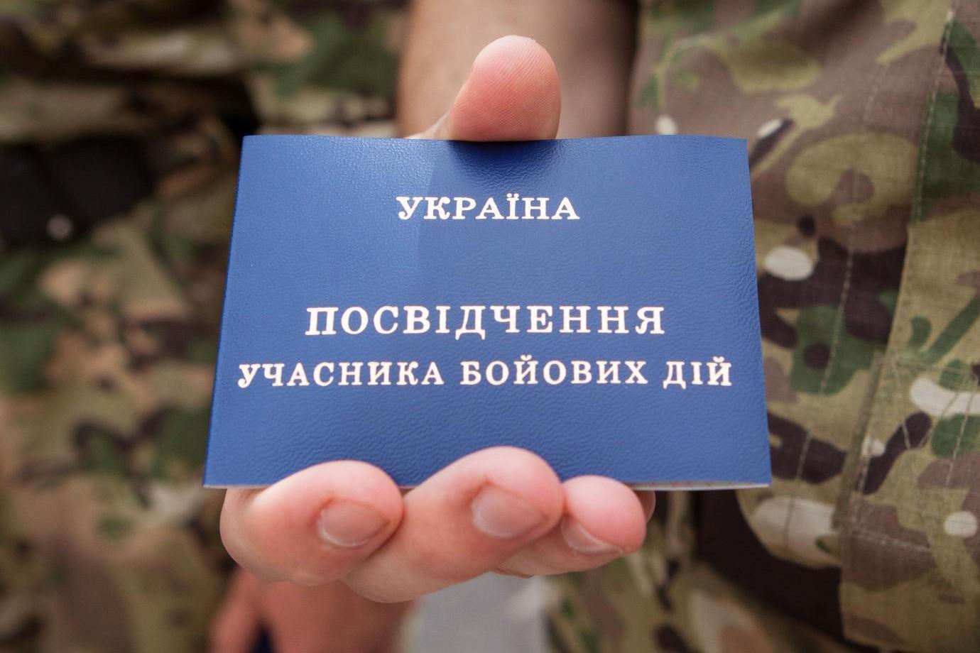 Маршрутчик осадил АТОшника и его защитницу в Николаеве: «Рот закрой и выйди»...