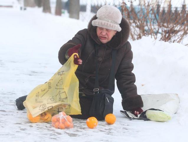 ВКиеве навзятке задержали депутата Департамента земресурсов КГГА
