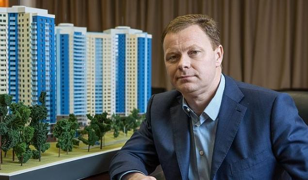 Подешевеет ли жилье в 2018 году прогноз