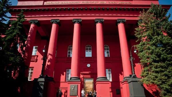 Новосибирск уступил Томску звание лучшего города для студентов