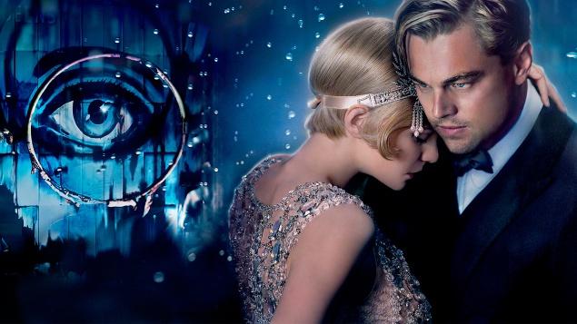 Лучшие фильмы о любви ко Дню святого Валентина