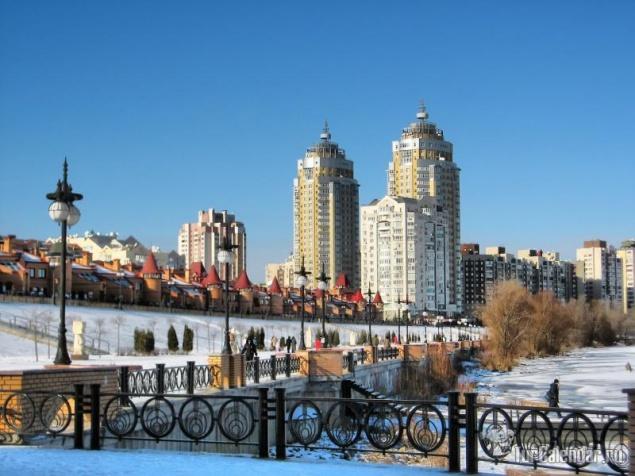 Прогноз погоды в г. михайловка волгоградской области