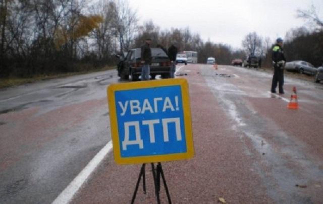 Одесская область признана самой аварийно-опасной вгосударстве
