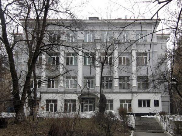 В Киевском институте музыки им. Глиера обнаружили финансовых нарушений на 160 тыс. грн - Госаудитслужба
