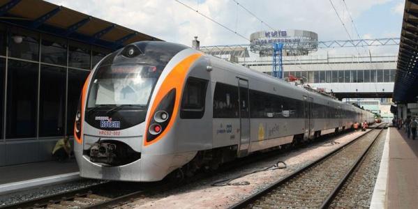 Поезд харьков москва расписание цена 2016