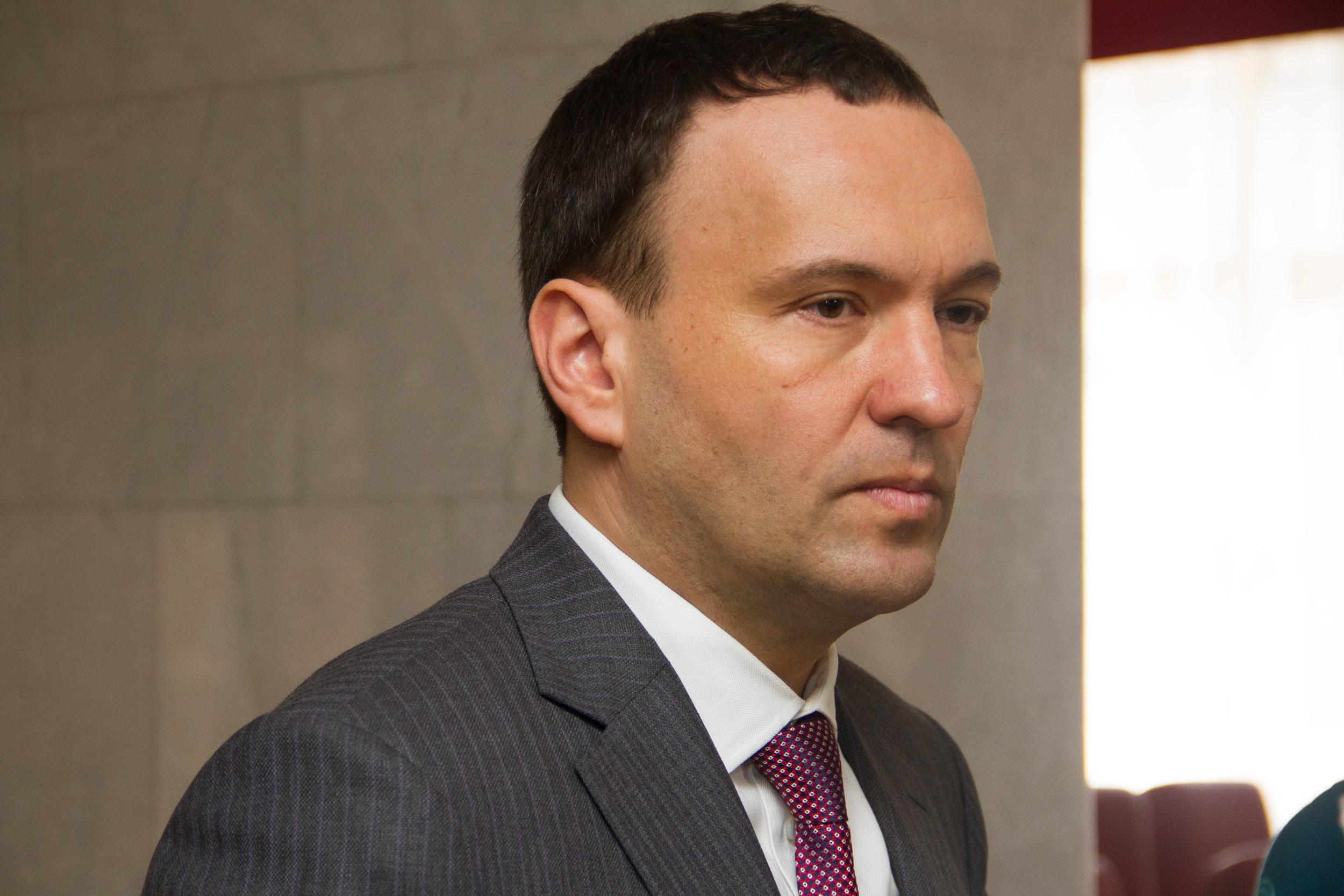 С «Киевэнерго» могут продлить договор только доконца следующего отопительного сезона
