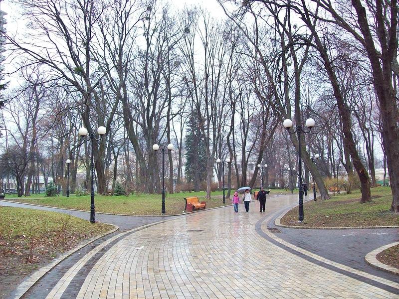 ВКиеве состоится Всеукраинский фестиваль писанок