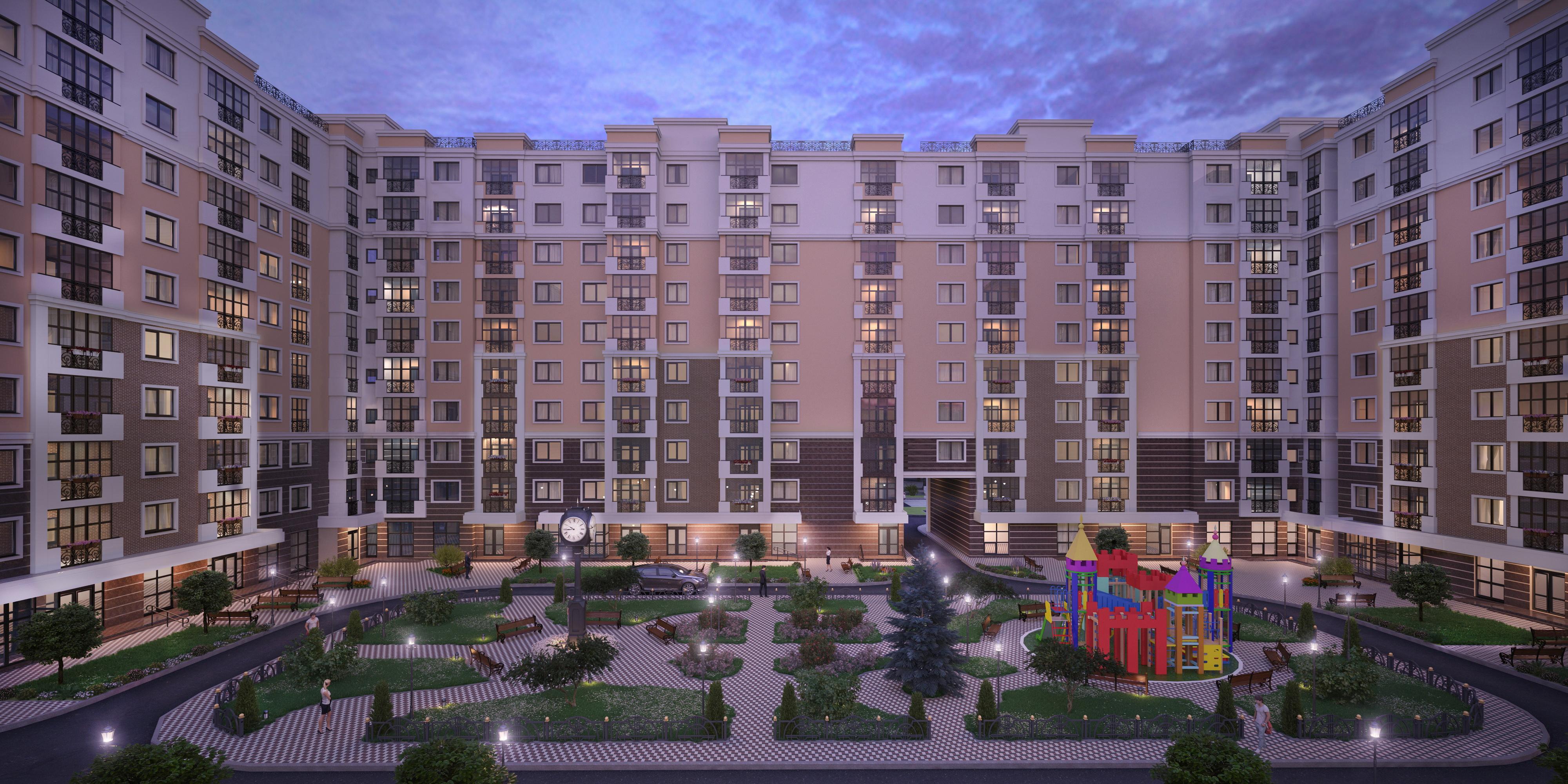 Сайт коммерческая недвижимость украины коммерческая недвижимость Москва
