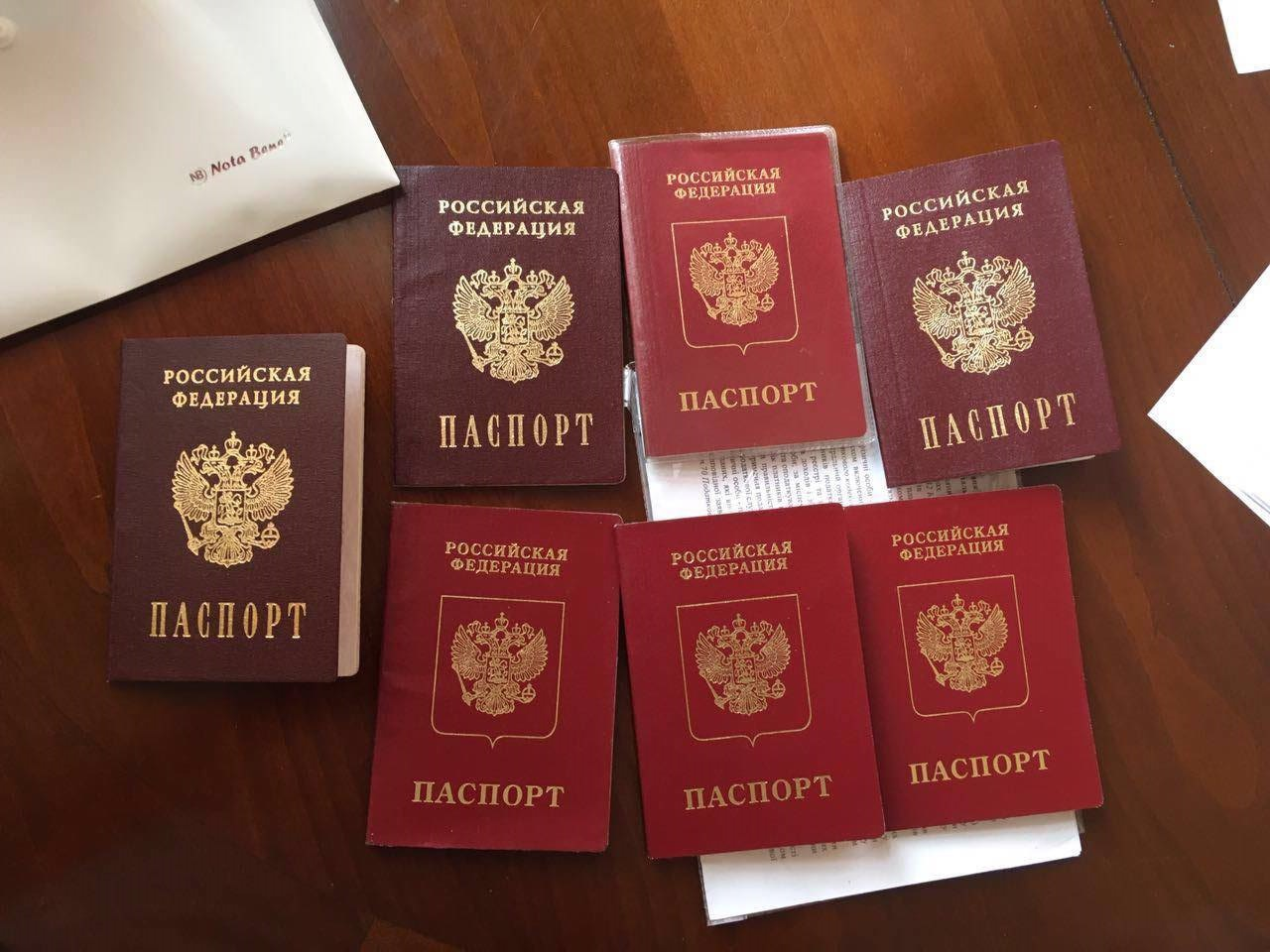 Как срочно сделать паспорт цена замены паспорта РФ 73