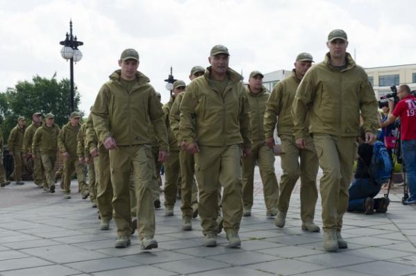 Киевский рыбоохранный патруль за год зафиксировал нарушений на 2 млн грн