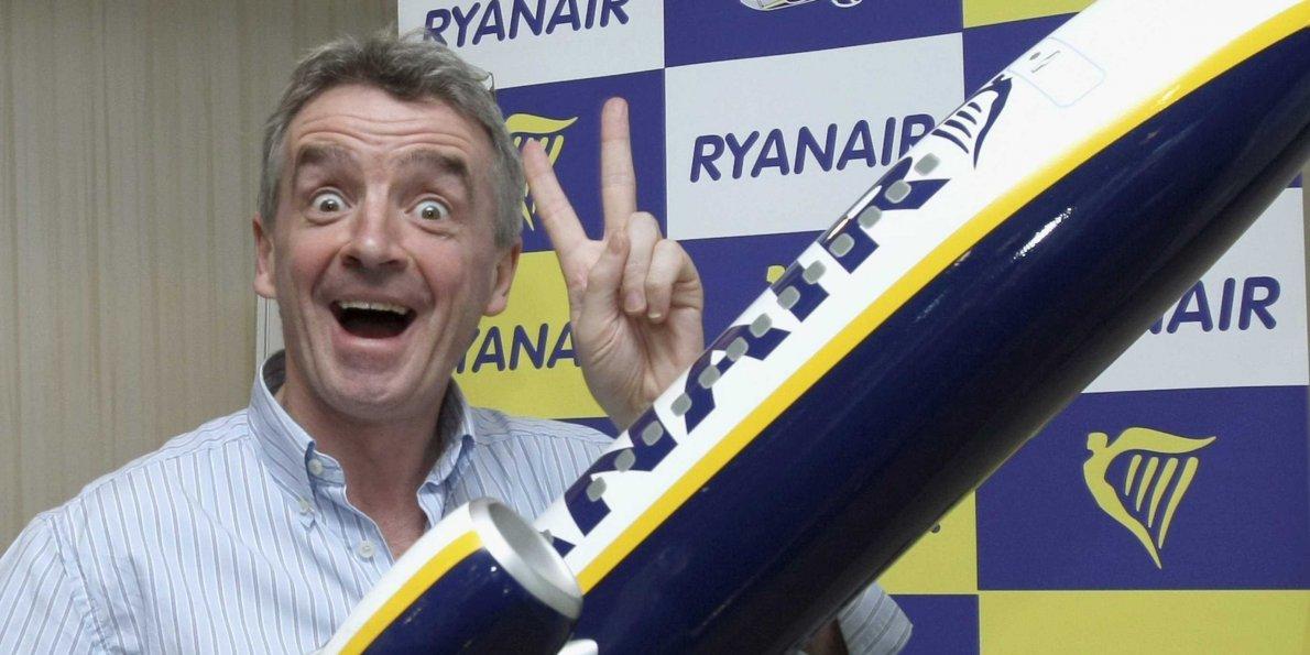 Омелян: МАУ через суд требует отменить договор Ryanair саэропортом Львова
