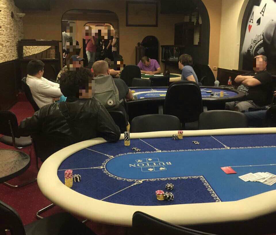 Список казино киева сонеста бич ресорт энд казино 5