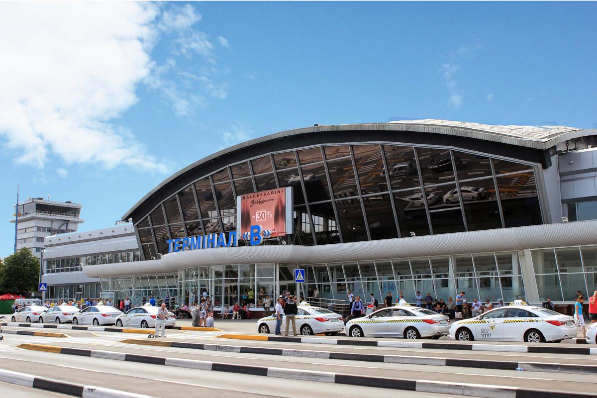 Замесяц безвізу сЖулян открыли 9 новых рейсов встраныЕС