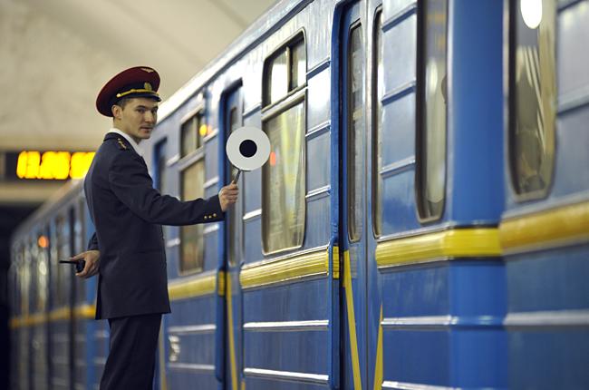 «Динамо» обыгрывает «Сталь» с большим счетом