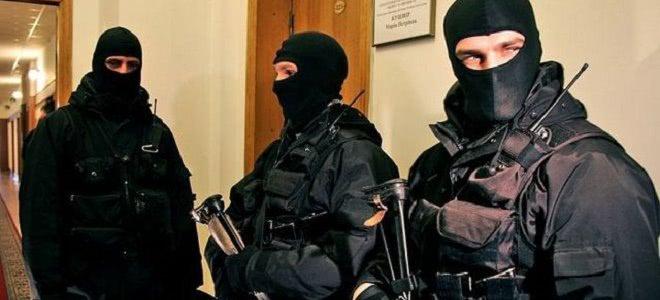 Картинки по запросу украина прокуратура обыск