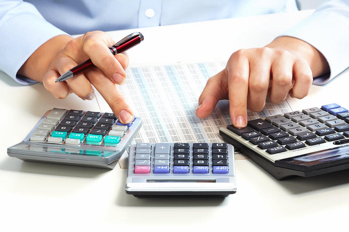 Запорожский бизнес увеличил уплату налогов исборов надва млрд. грн