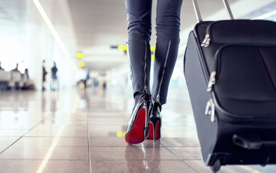Wizz Air ввел новые правила перевозки багажа