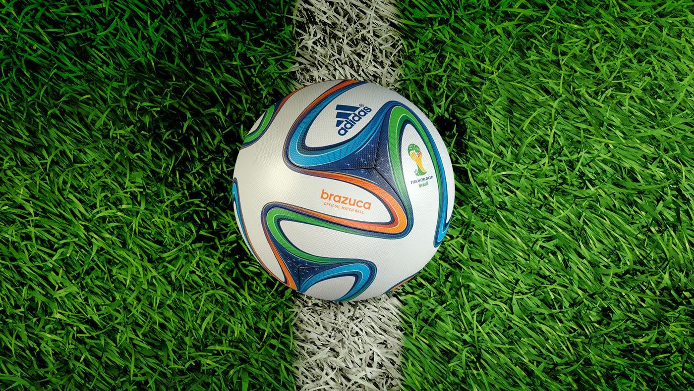 Футбол в киеве прогноз