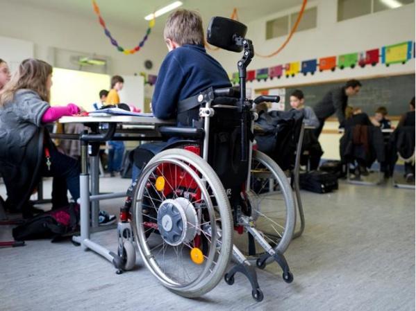 Знакомства Инвалидов В Киевской Области