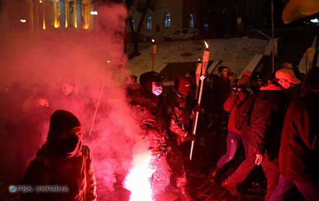 http://www.kievvlast.com.ua/project/resources/2017/11/BYUxt9xy.jpg