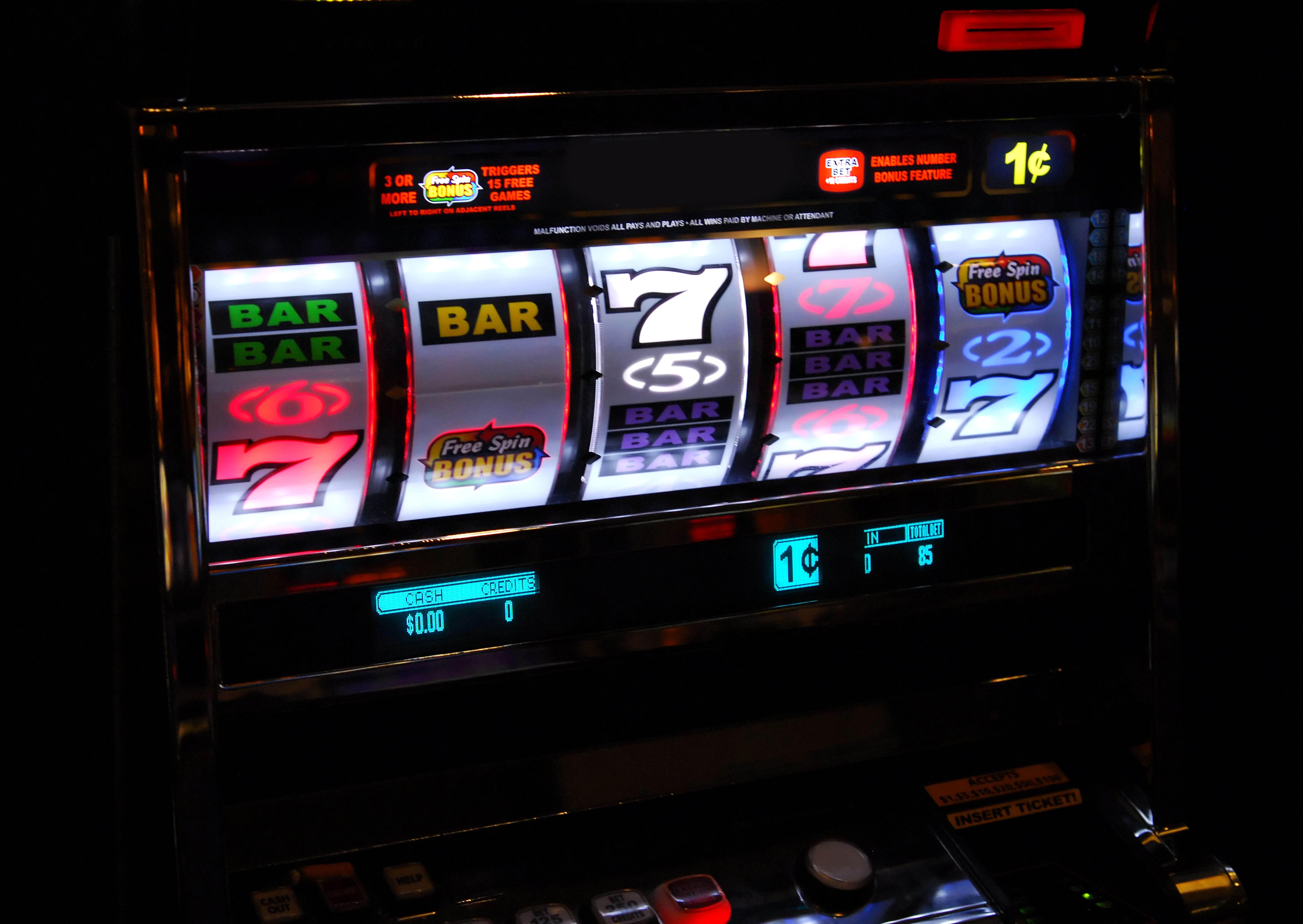 онлайн казино с бездепозитным бонусом за регистрацию на реальные деньги