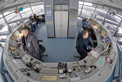 Аэропорты столицы Украины примут 500 рейсов вдень финала Лиги чемпионов