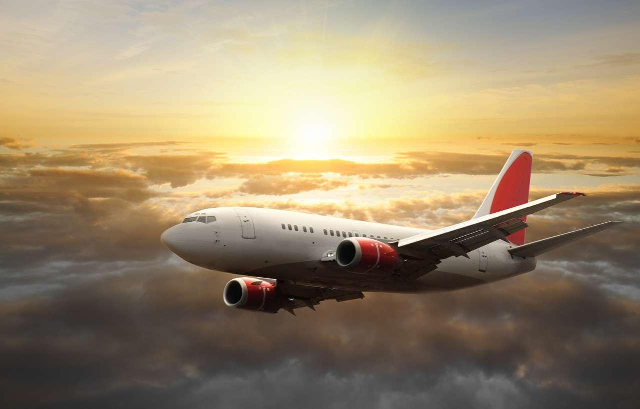Украинский лоукостер SkyUp начнет полеты сапреля наступающего года