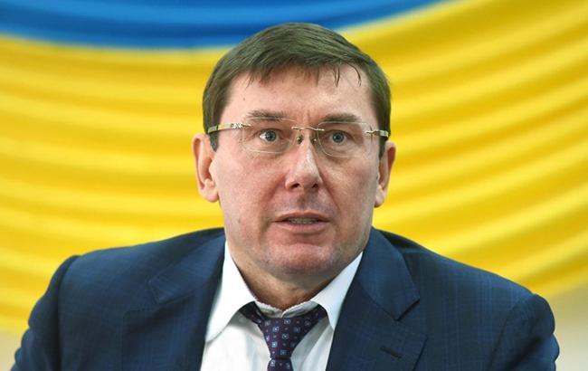 Посол Украины вСША рассчитывает «помирить» НАБУ иГПУ вВашингтоне