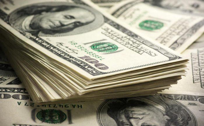 Налоговая заблокировала ввоз вУкраину оборудования для майнинга