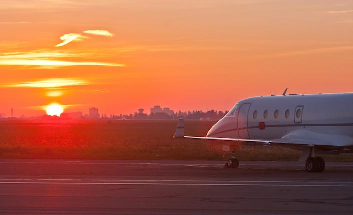 Ваэропорту «Киев» проинформировали о более известных направлениях 2017 года