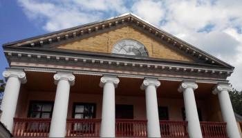 Музей украинской диаспоры в Киеве собирает экспонаты для новой экспозиции